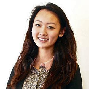 Alana Chen